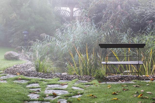 Få en haveserviceaftale for din have og bolig